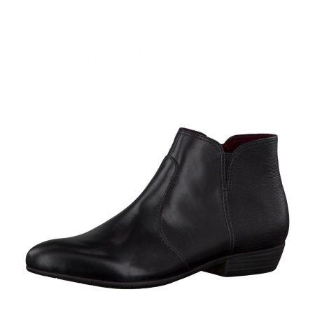 detail Dámská obuv TAMARIS 1-1-25327-27 BLACK 001