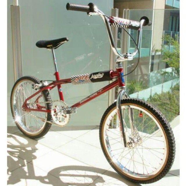 18 Best Old School Bmx Images On Pinterest Bmx Bikes Bicycling