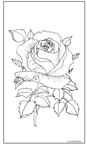 You can color this with colored pencils! Get a set of 48 Aurora colored pencils for only $10! http://aurora-artsupplies.com | Coulouring | Pinterest | Patterns…