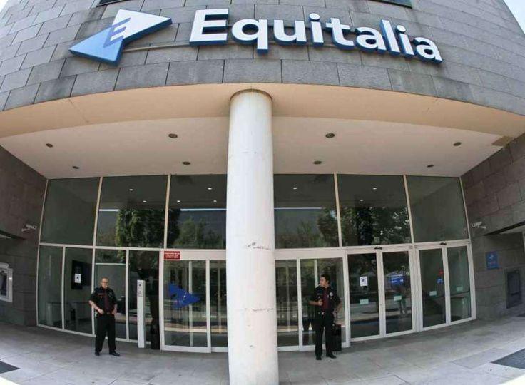 Equitalia: 120 mila ricorsi nel 2013  L'80 per cento nelle regioni del Sud