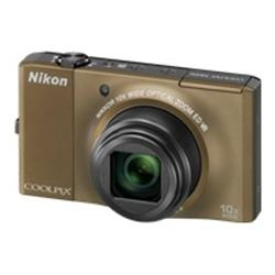 Thinking downsizing my camera- someone buy me this pleeeeeease? http://www.dabs.com/products/nikon-coolpix-s8000-digital-camera---brown-72WW.html?q=s8000