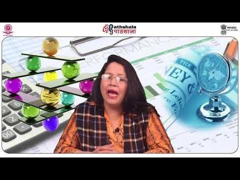 NRK ACADEMY: MANAGERIAL ECONOMICS – CONSUMER BEHAVIOUR THEORY A...
