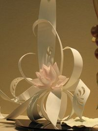 Rezepte von: Pastillage Kaugummi Paste Fondant Zuckerpaste Marzipan Molded und D…