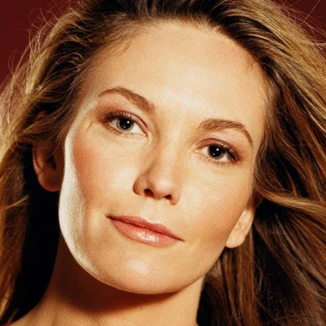 Diane Lane is listed (or ranked) 23 on the list The Most Beautiful Actresses Ever