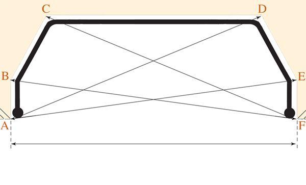 Best 25 Bay Window Pole Ideas On Pinterest Bay Window