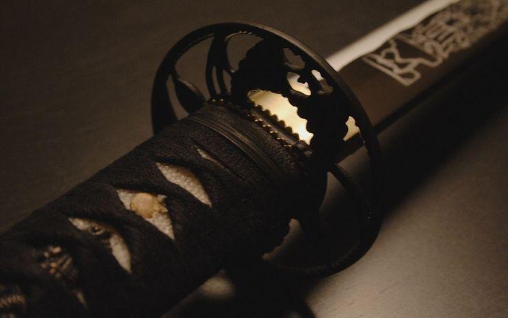 Espada_Samurai-1280x800-107650.jpeg (1280×800)