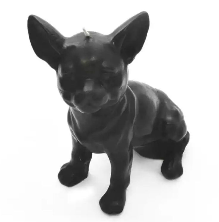http://www.vintagevista.co.za/products/decor-accessories/accessories/black-chihuahua-candle/180/1664