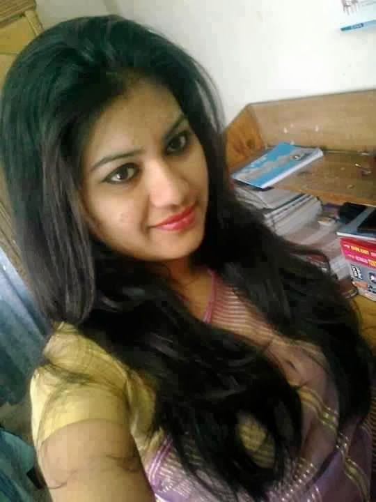Offre job dating