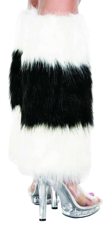 99 best skunk images on pinterest skunks skunk costume and