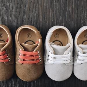 Toddler girl moccasins toddler leather moccasins toddler moccasins toddler moccasin boots leather toddler moccasins toddler boy moccasins toddler moccasin shoe newborn moccasins newborn girl moccasins newborn moccasin boots infant girl moccasins baby moccasins baby moccasin shoes toddler oxford shoes toddler shoes for sale toddler t bar shoes toddler shoes online infant t bar shoes Little Love Bug Company Baby shoes online gray boy moccasins baby boy moccasins #toddleroxfordshoesboy