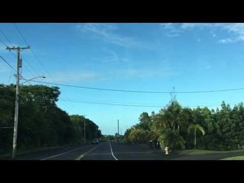 You know you want to watch this 👉 April 25, 2017 Randumb Drives 2006 Toyota Tacoma Big Island Hawaii part 2 https://youtube.com/watch?v=U-DzmQre87U