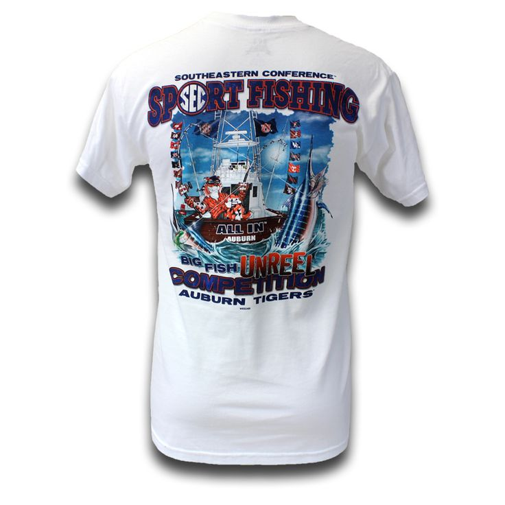 17 best images about ready for spring break on pinterest for Dallas cowboys fishing shirt