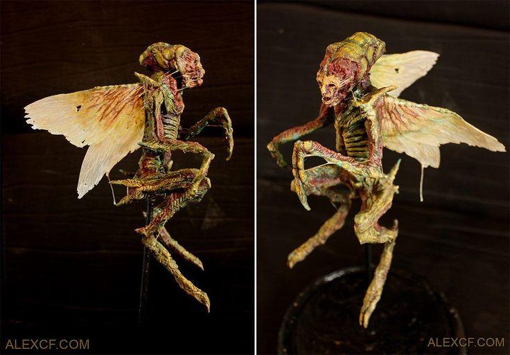 faerical creature