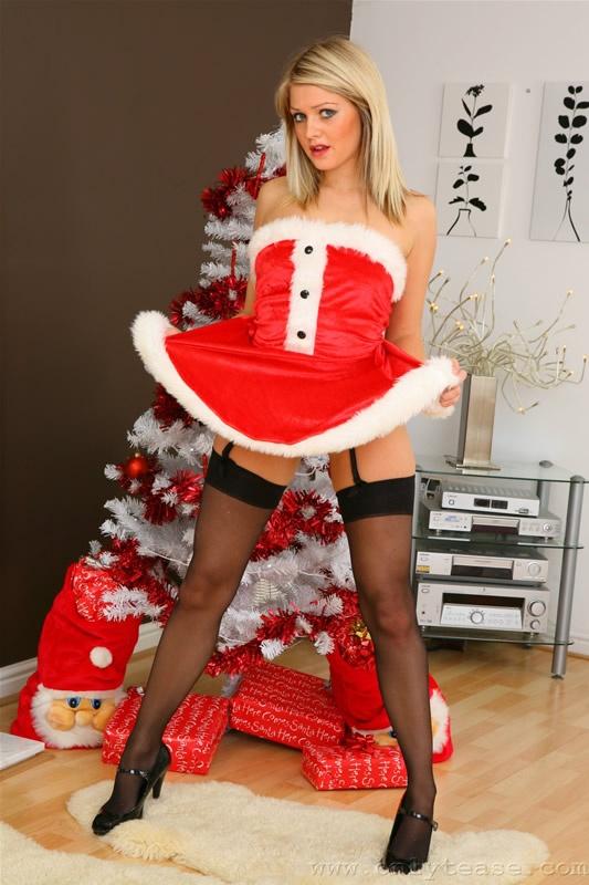 Discount Christmas Tree