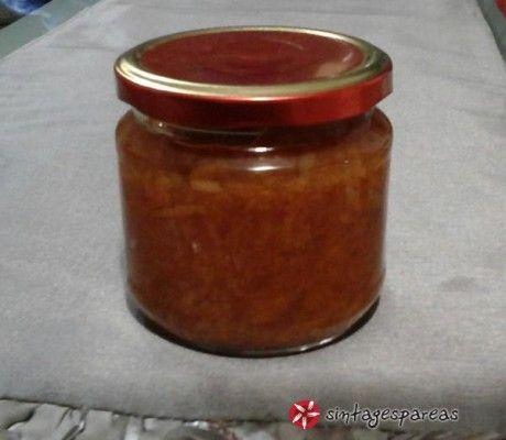 Πολύ γευστική και αρωματική μαρμελαδα που γίνεται εύκολα!