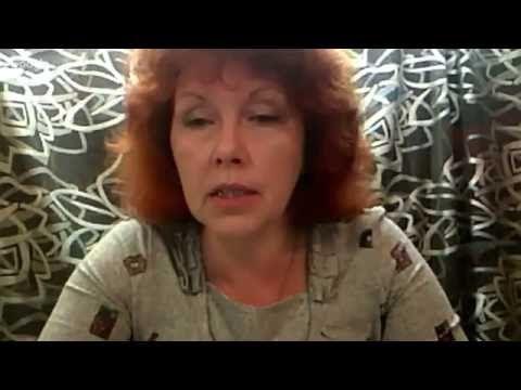 Кукольный театр. 2-й день конференции «Кукольный театр» Евгения Романова и Ирина Авраменко