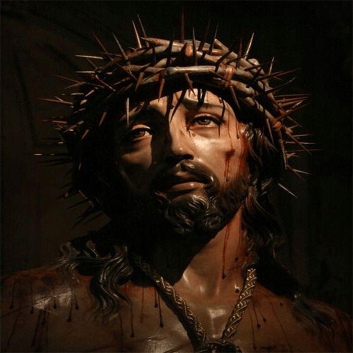 Oración de Sellamiento para romper con las Ataduras y Necesidades