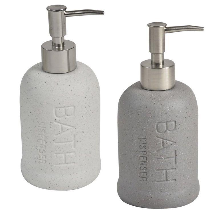 Modern Bathroom Soap Dispenser: Best 25+ Bathroom Soap Dispenser Ideas Only On Pinterest