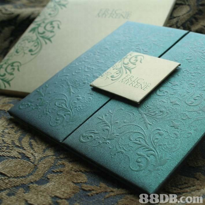 indian wedding invitation cards with price%0A Natural Style Weddings  Indian Wedding Cards  Indian Weddings  Natural  Styles  Wedding Tips  Turquoise Color  Teal  Wedding Invitations  Cards