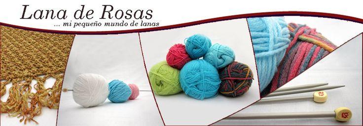 http://www.lanaderosas.com/2013/05/esquema-sencillo-para-bebe/ http://laetiquetadelanatutoriales.blogspot.com.es/2012/10/tutorial-n-2-modelo-basico-para-recien.html http://laetiquetadelanatutoriales.blogspot.com.es/2012/10/tutorial-n-1-modelo-basico-para-recien.html