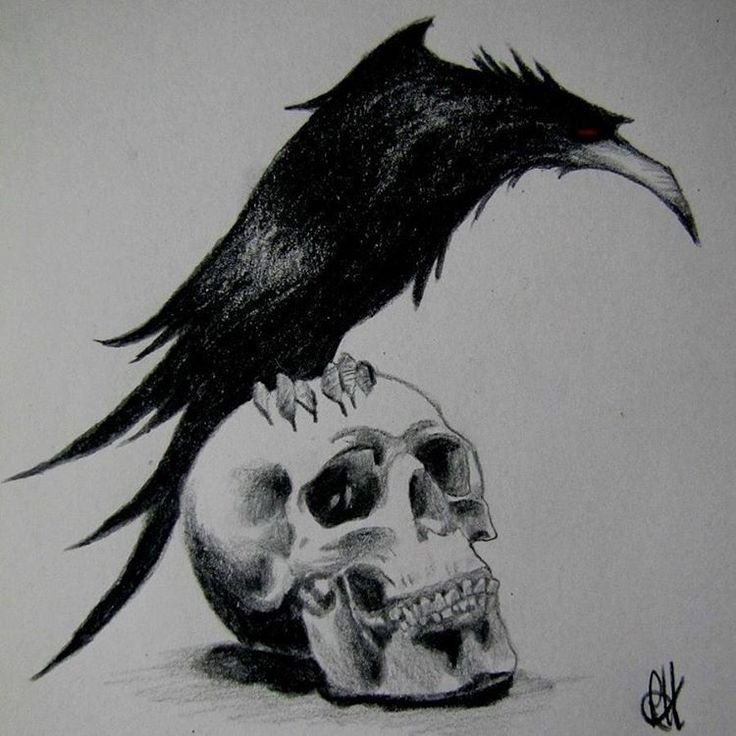 Death Awaits: Raven Awaits To Carring My Soul To Valhalla. I Fought Many Battles Amongst My Enemies. Nothing But Suffering And Pain Throughtout My Life. Total Decay Of Human Passion For Life. It Is...