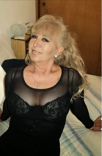 beedeville mature women personals Want to try senior dating and meet mature men and women who truly suit you we're one of america's best dating sites for older singles: try us today.