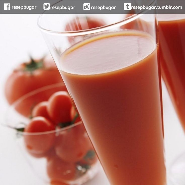 Jus Buah Bit Antikanker\n\nBahan-bahan :\n1 buah bit merah ukuran sedang\n50 gram buah apel\n75 gram wortel\n20 ml air es\n\nCara membuat jus :\n1. Setelah dicuci bersih untuk menghilangkan kotoran yang menempel kupas dan potong-potong buah bit dan wortel.\n2. Potong-potong juga buah apel masukkan semua bahan ke blender.\n3. Proses memakai blender hingga halus tuang ke dalam gelas saji.\n4. Sajikan jus bit segera selagi dingin.\n\nCatatan :\nBuah bit merah bermanfaat sebagai antikanker…