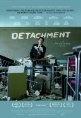 Detachment (2011) - IMDb