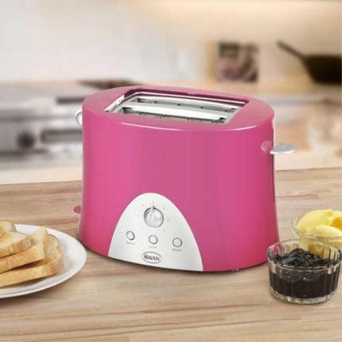 19 Best Images About Pink Kitchen Accessories On Pinterest