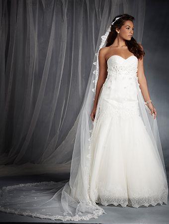 Alfred Angelo Bridal Style 247 From Disney Fairy Tale Weddings Wedding DressesDisney Princess