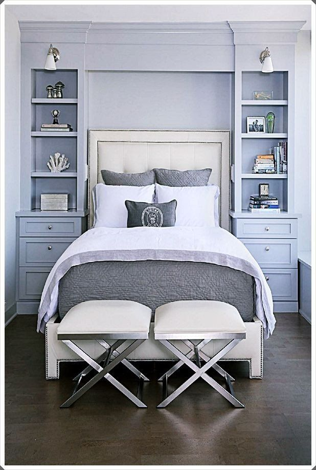 10x10 Master Bedroom: Pin On Bed Room Design Image Ideas