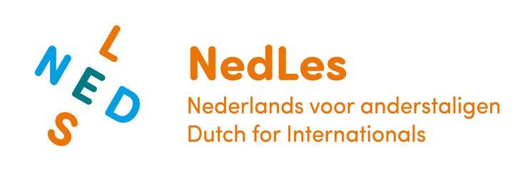 Oefeningen van Nederlandse liedjes Aan de Amsterdamse grachten – Wim Sonneveld Flappie – Youp van 't Hek Geef mij maar Amsterdam – Johnny Jordaan Het.