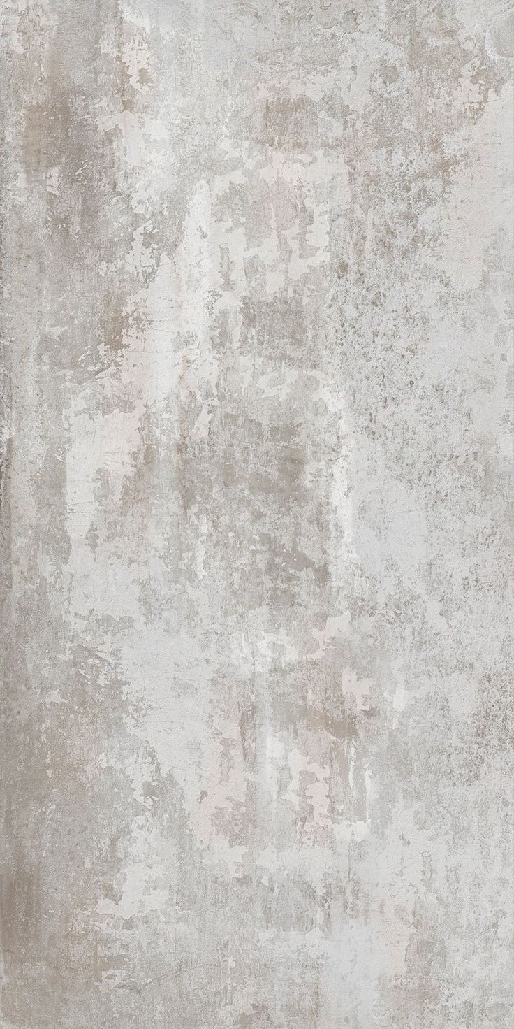 Privilege - Colored porcelain wall tiles | Mirage
