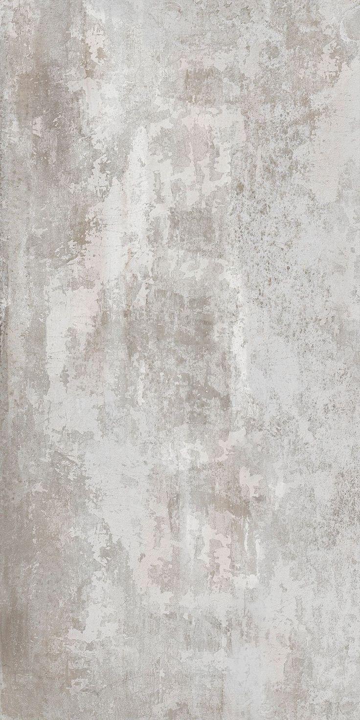 25 best ideas about concrete walls on pinterest concrete interiors concrete finishes and - Textuur tiling wit ...