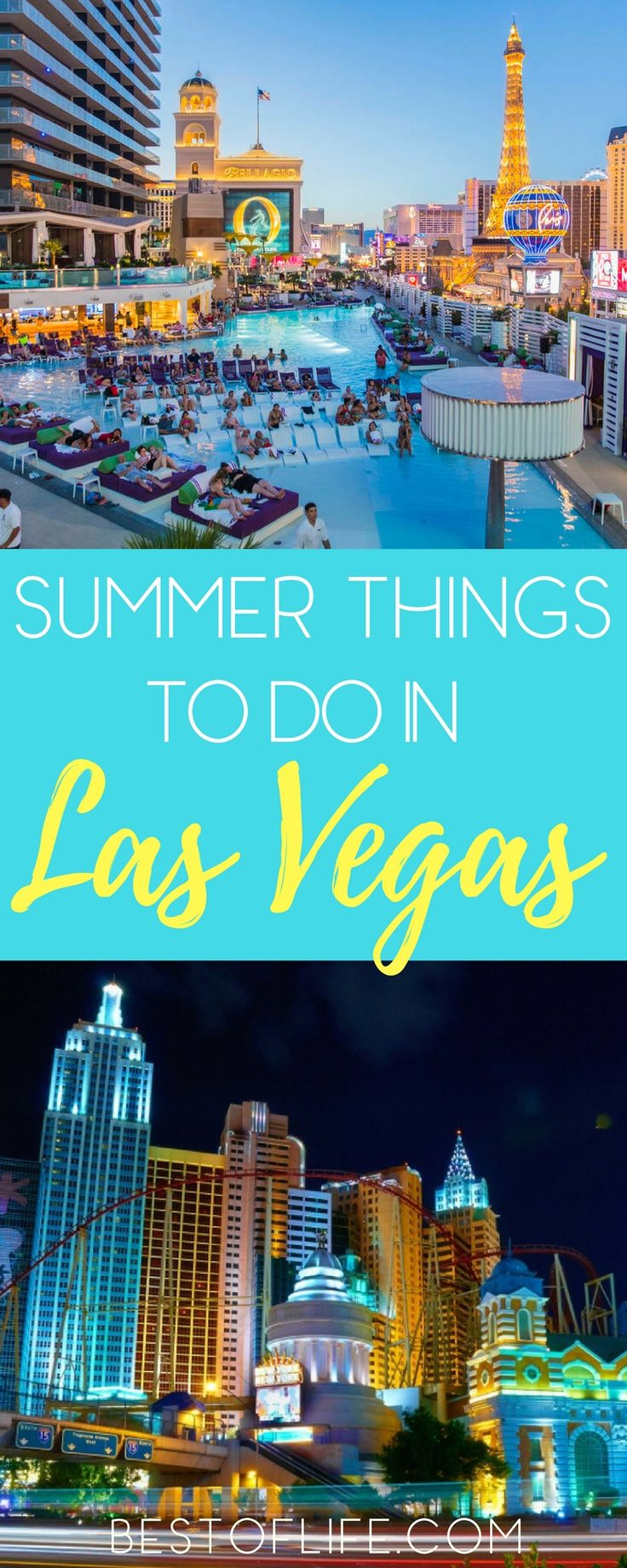 183 best Las Vegas images on Pinterest | Las vegas, Last vegas and ...