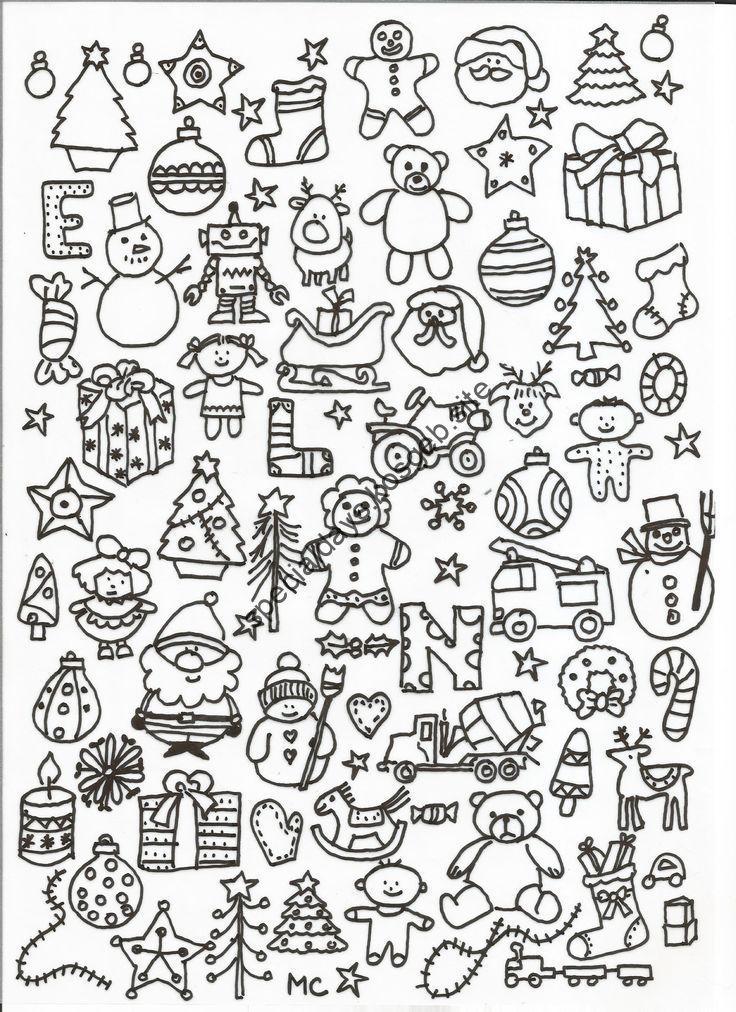 Suchen Und Finden Fortsetzung Camilles Kindergarten Camilles Finden Fortsetzung Weihnachten Zeichnung Weihnachtsmalvorlagen Ausmalbilder Weihnachten