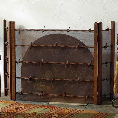 23 Best Images About Basement Ideas On Pinterest Western Furniture Agaves And Barbed Wire