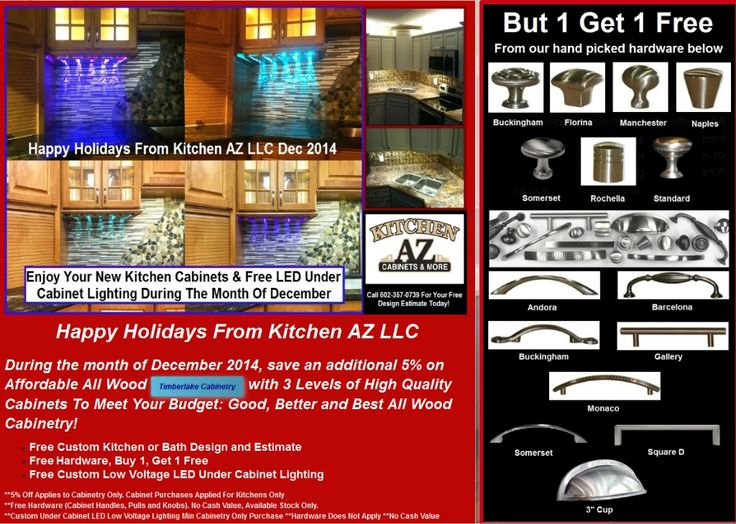 Kitchen Cabinets Quality Levels 45 best phoenix glendale kitchen cabinets images on pinterest