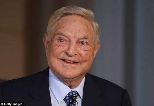 george soros is pro-pimp who influenced amnesty international  http://www.dailymail.co.uk/news/article-5046477/Top-investment-fund-manager-raped-beat-women.html