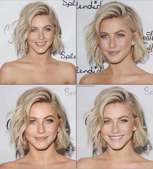 bob cut hair styles 91 best hair images on hairstyle ideas 8707
