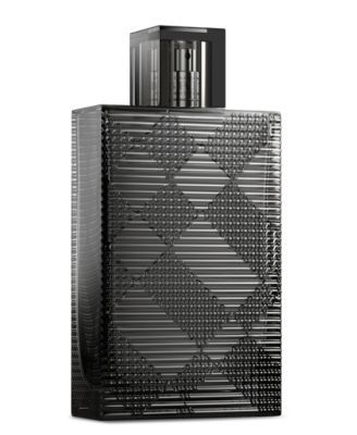 Burberry Brit Rhythm Fragrance Collection for Men