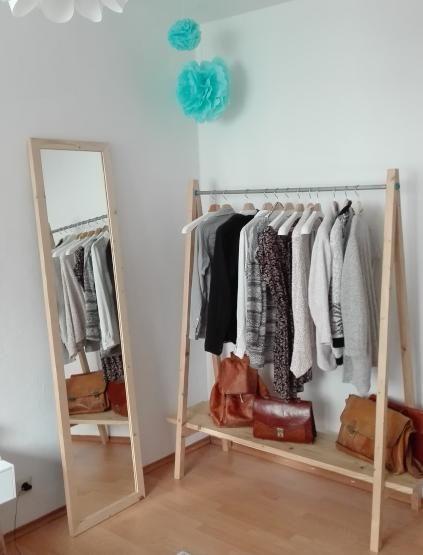 1000+ ideas about Wohnung Suchen on Pinterest | First Apartment ...