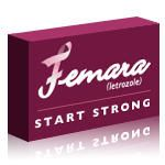 Femara is used to treat postmenopausal women - cheapharmacy