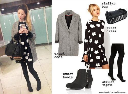 Outfits, Zoella Outfits Style Makeup, Zoella Inspired Outfits, Zoella ...