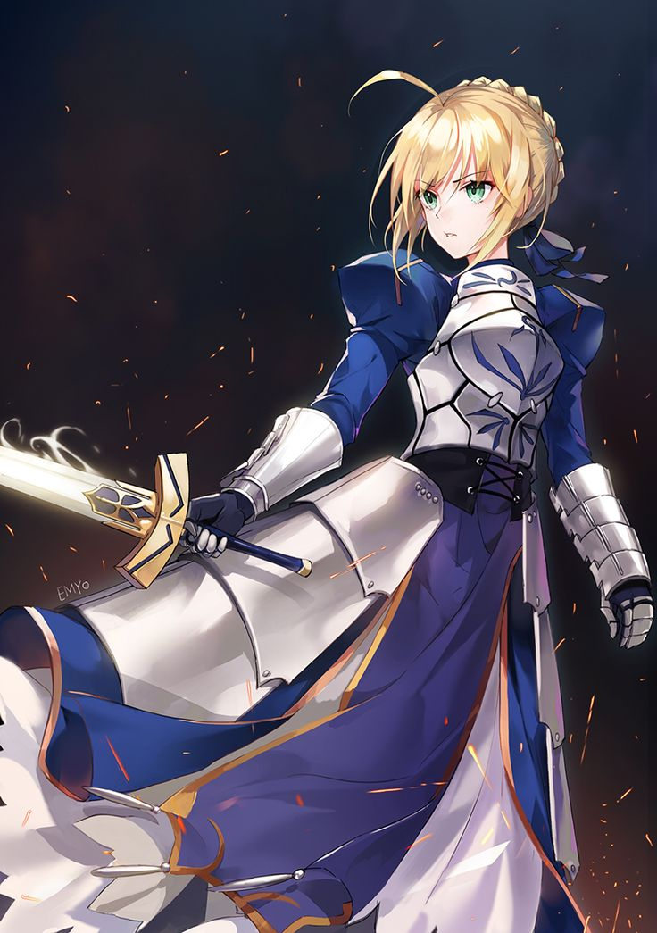 Fategrand order cosplay saber httpsouoioq1jvvn - 1 10