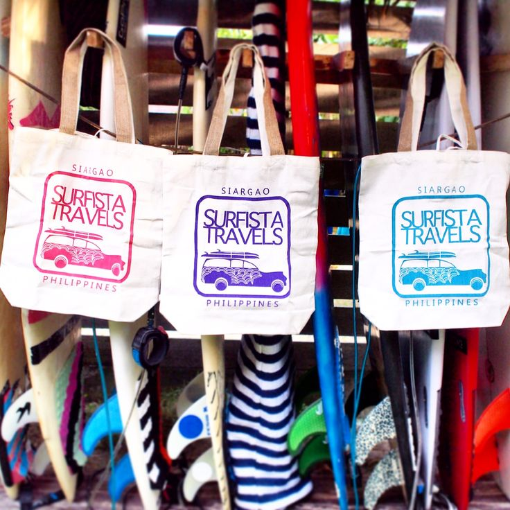 The 35 best images about Surfista Beach Bags on Pinterest | The o ...
