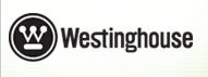 Westinghouse Electric Company technology is the basis for nearly 50 percent of the world's operating commercial nuclear power plants. Worldwide, we help our customers produce reliable and environmentally friendly electricity by enhancing nuclear plant safety, availability and dependability, and by reducing operation and maintenance costs. Through our core businesses we're committed to delivering superior services and value to our utility customers worldwide. Recruiting: Engineering…