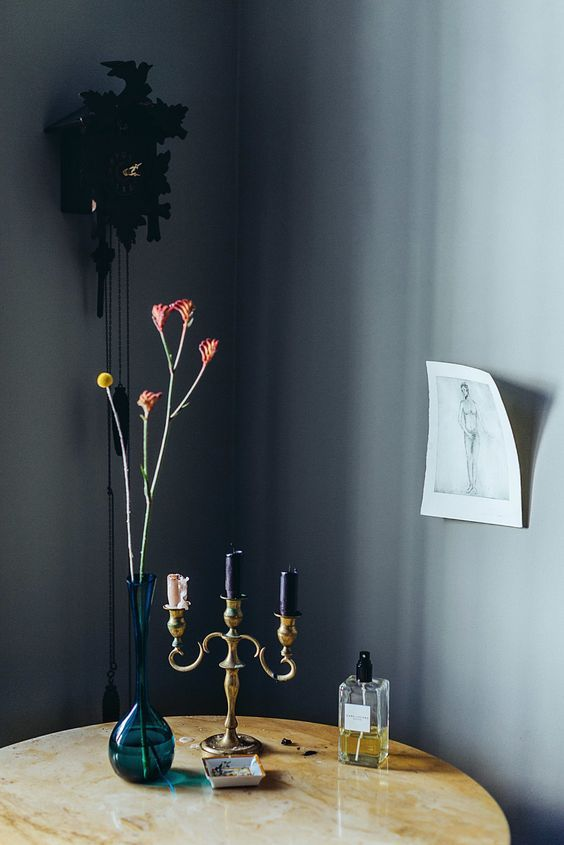 Die besten 25+ minimalistische Wohnung Ideen auf Pinterest - grandiose und romantische interieur design ideen