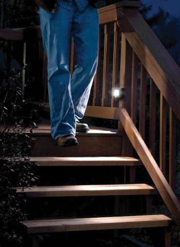 """By LED Fixtures 