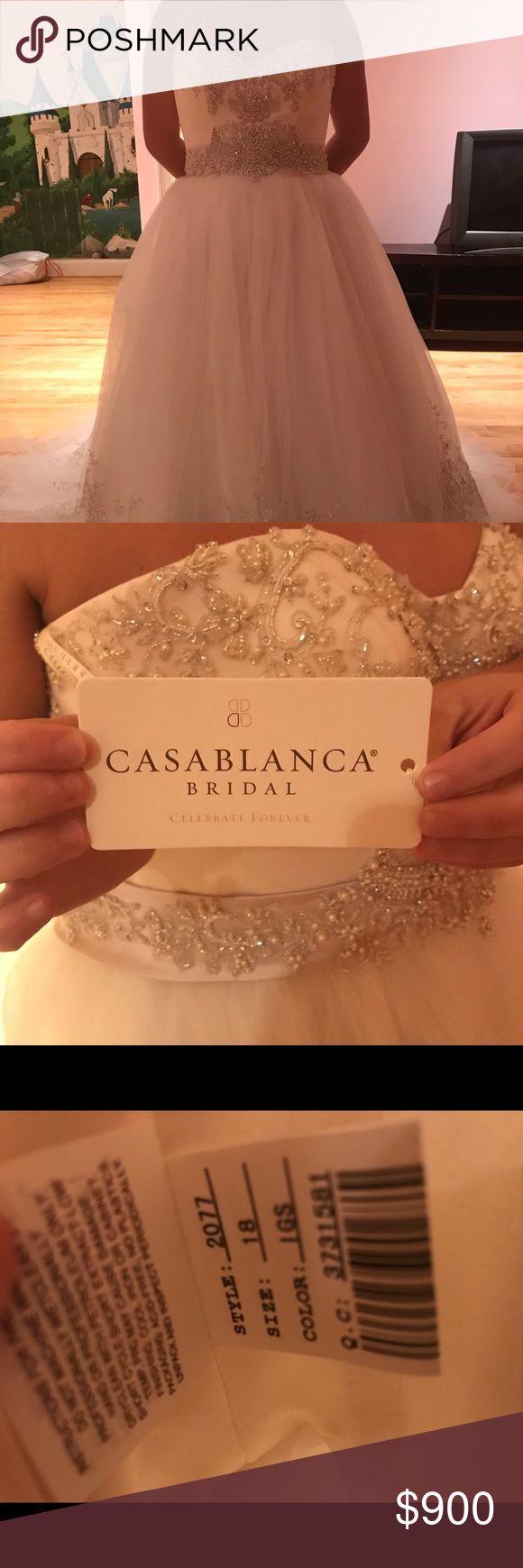 Best 25 sell my wedding dress ideas on pinterest sell for Sell my wedding dress to a store